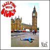 MeeK Sleeping With Big Ben - Album
